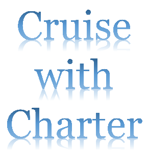 Cruise with Charter Sports Day Challenge 2020